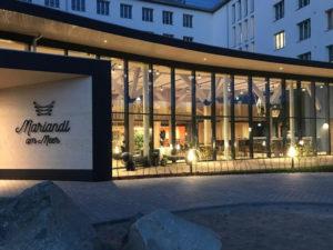 hotel-prora-mariandl-am-meer